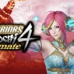 Warriors Orochi 4 Ultimate – Review