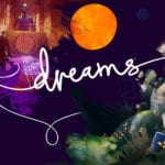 Dreams – Review