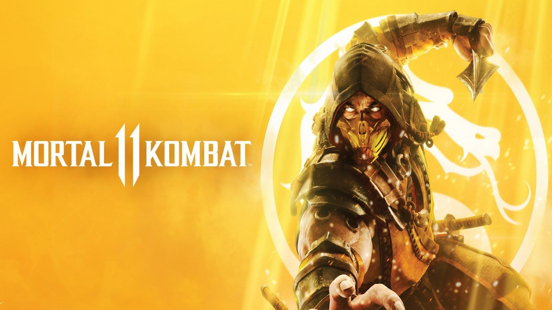 Mortal Kombat 11 Celebrates St. Patrick's Day With Free In-Game Event (March 15-19)