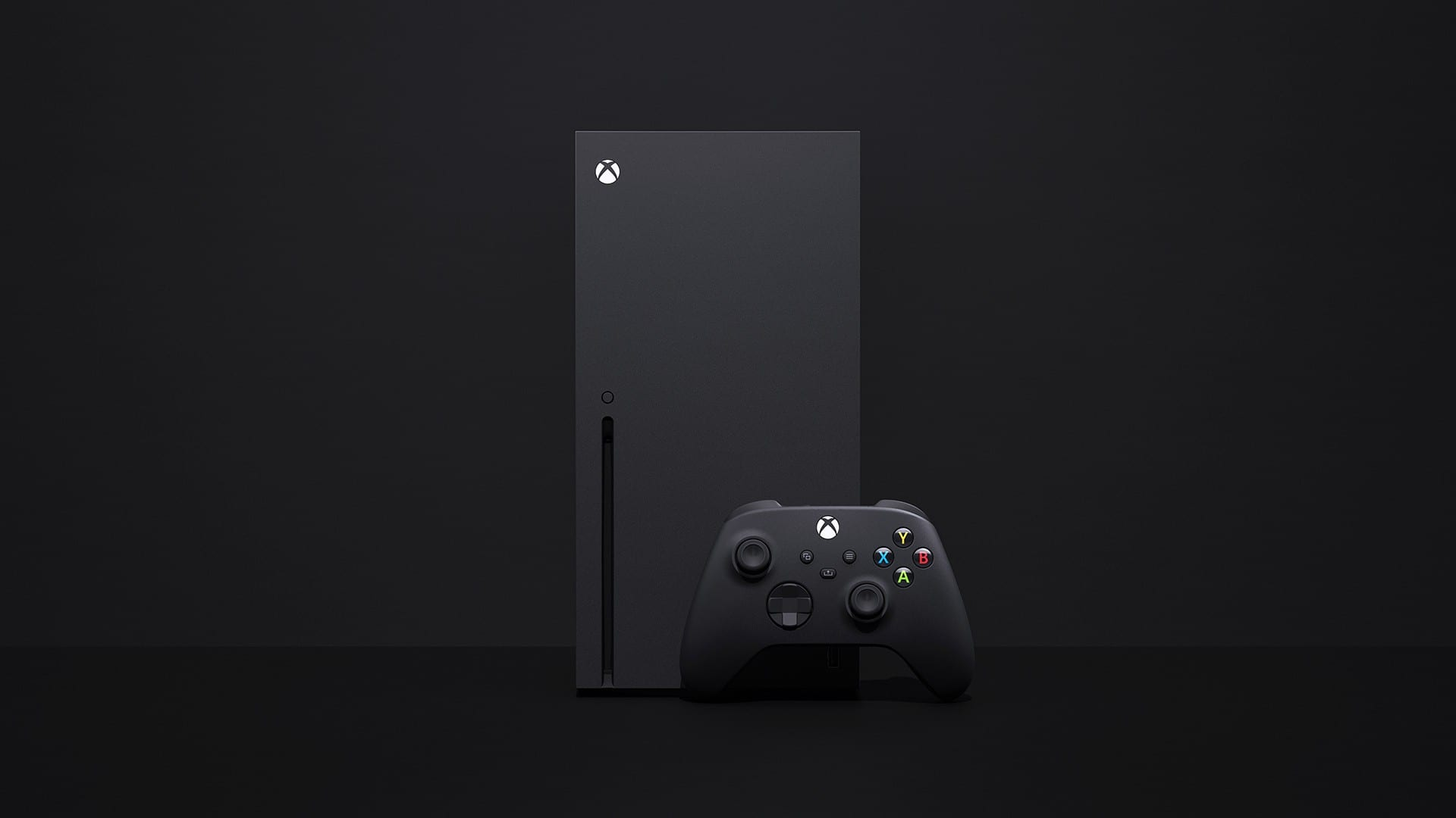Xbox Series X: A Closer Look at the Technology Powering the Next Gen