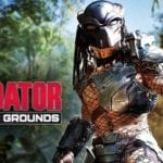 Get Ready For The Predator: Hunting Ground Trial Weekend With Helpful Tips From PlayStation Australia