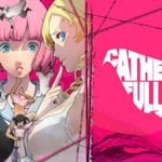 Catherine Full Body Climbs Its Way To Nintendo Switch On 7th July