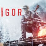 Vigor Is Coming To Nintendo Switch