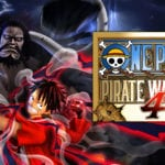 One Piece: Pirate Warrior 4 – Review