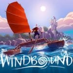 Deep Silver Reveals Multiformat Indie Game Windbound