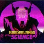 Borderlands 3 – Borderlands Science Helps Advance Scientific Research