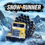 SnowRunner Shows Off Truckloads Of Post-Launch Content