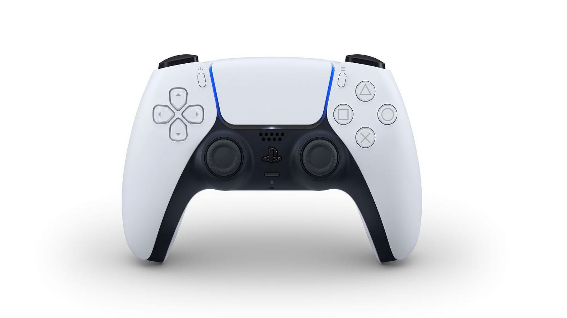 Introducing DualSense, The New Wireless Game Controller for PlayStation 5