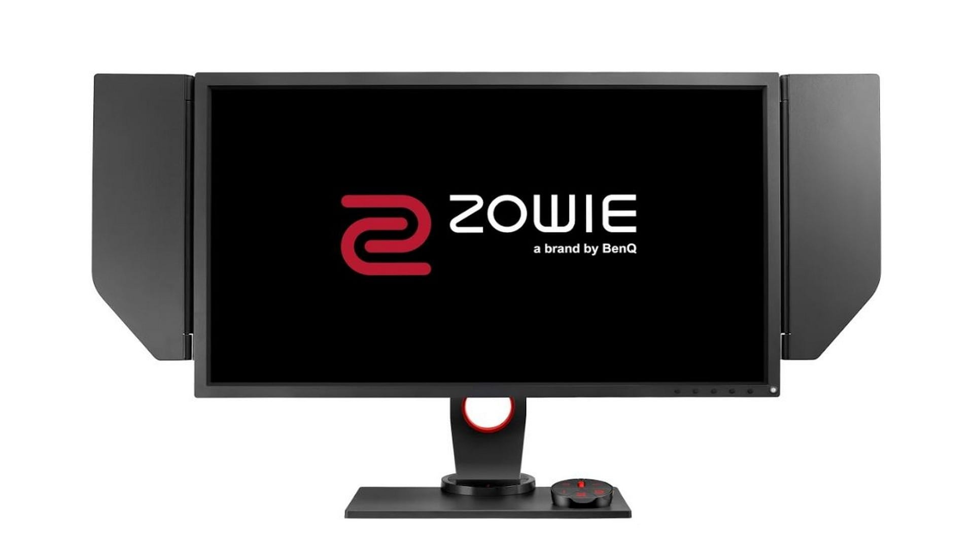 BenQ Announces The ZOWIE XL2546S & XL2746S Monitor With Dyac+