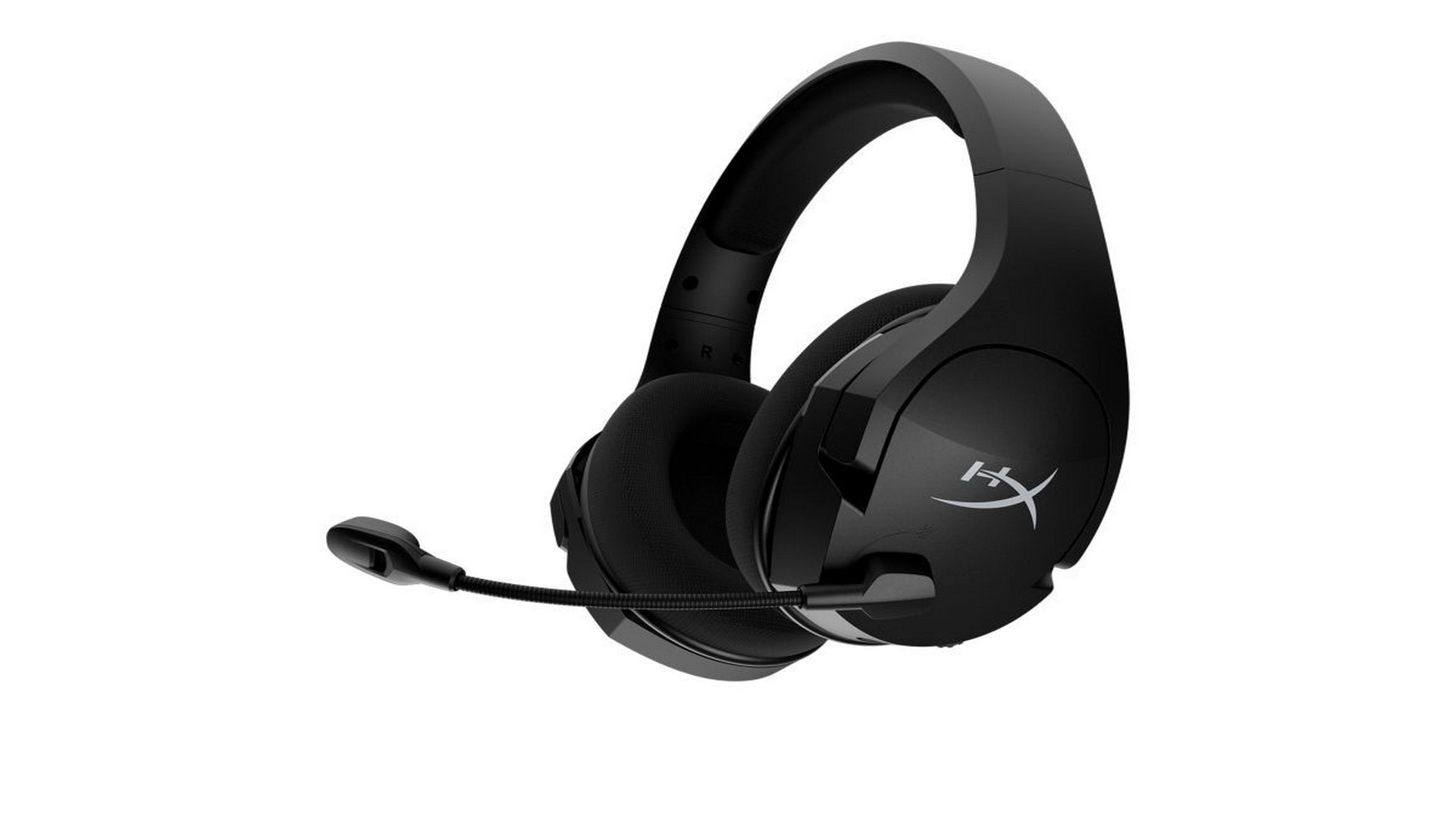 HyperX Expands HyperX Stinger Headset Lineup with Two New Economical Gaming Headsets