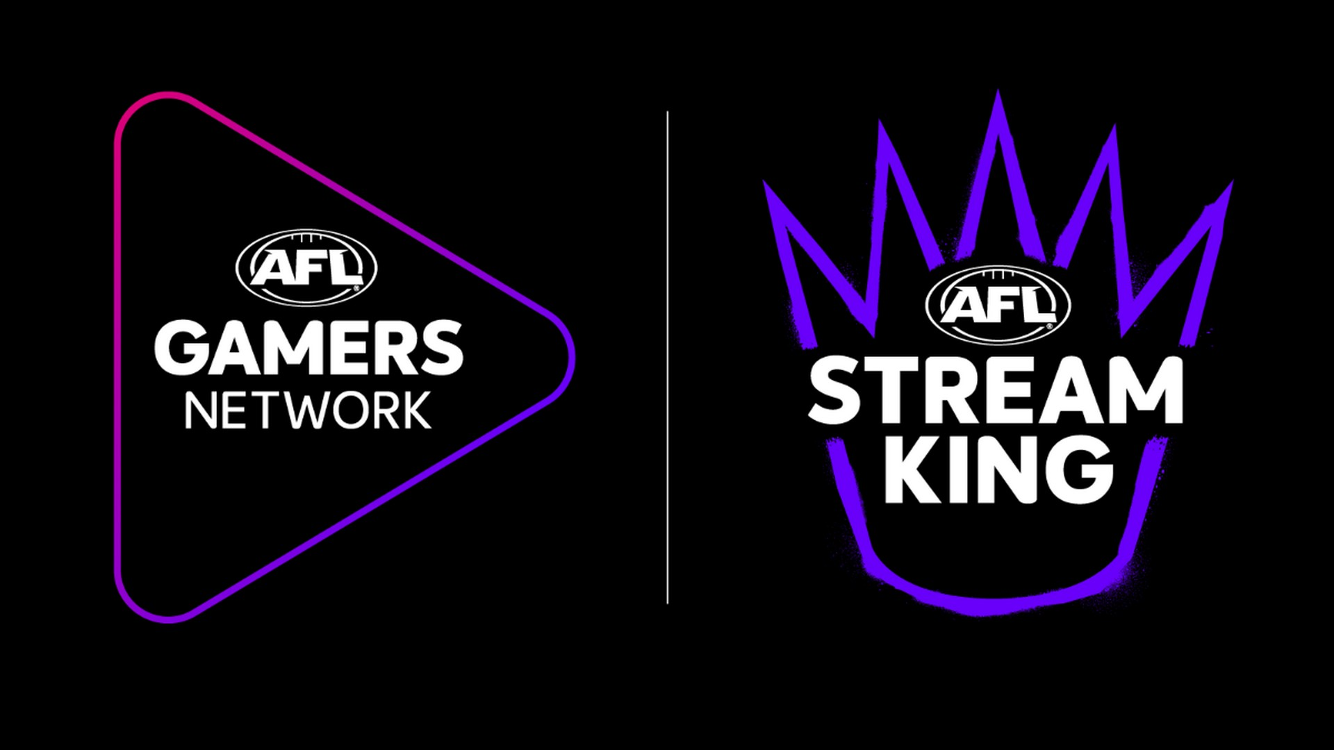 AFL Gamers Network To Host Charity Tournament In a Partnership First With Fortnite