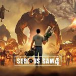Serious Sam 4 – Developer Gameplay Update
