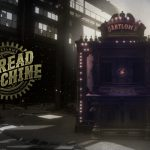 Old-Timey Arcade Shooter Bartlow's Dread Machine Will Hit Steam Early Access In July