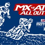Just in Time For Race Season: MX vs ATV All Out Drops The 2020 AMA Pro Motocross Championship DLC