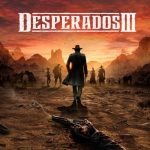 Despera…What? New Explanation Trailer Tells You Everything About Desperados 3
