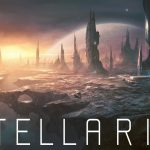 Koch Media Extends Partnership With Paradox Interactive – Stellaris; Console Edition Coming To Retail