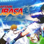 Captain Tsubasa: Rise Of New Champions To Launch On 28th August 2020 For PlayStation 4, Nintendo Switch and PC.
