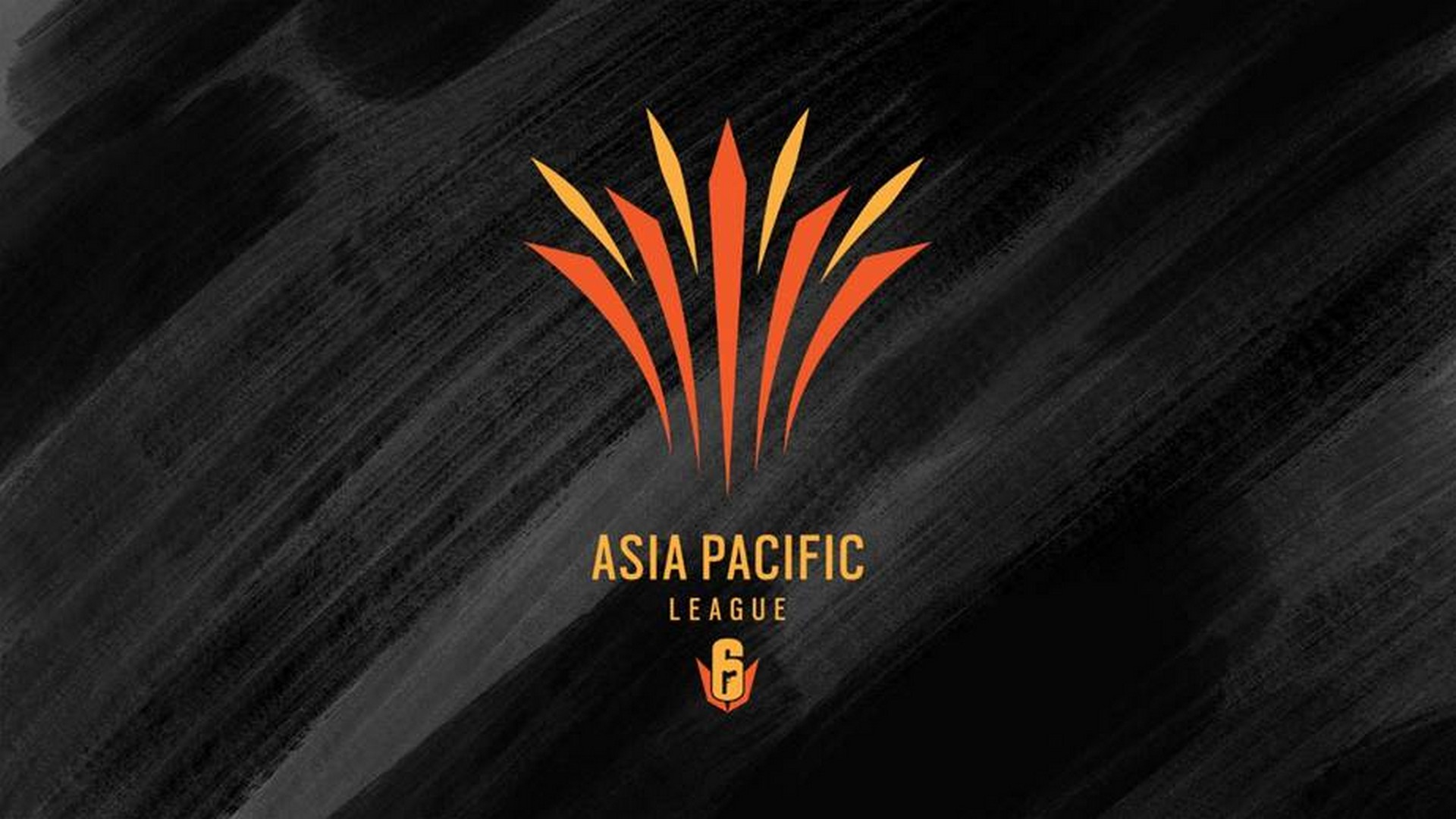 Ubisoft Unveils New Asia-Pacific League For Tom Clancy's Rainbow Six Esports
