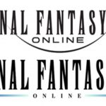 Final Fantasy XI Online Collaboration Event Comes To Final Fantasy XIV Online