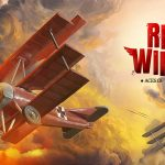 Red Wings: Aces Of The Sky – Review
