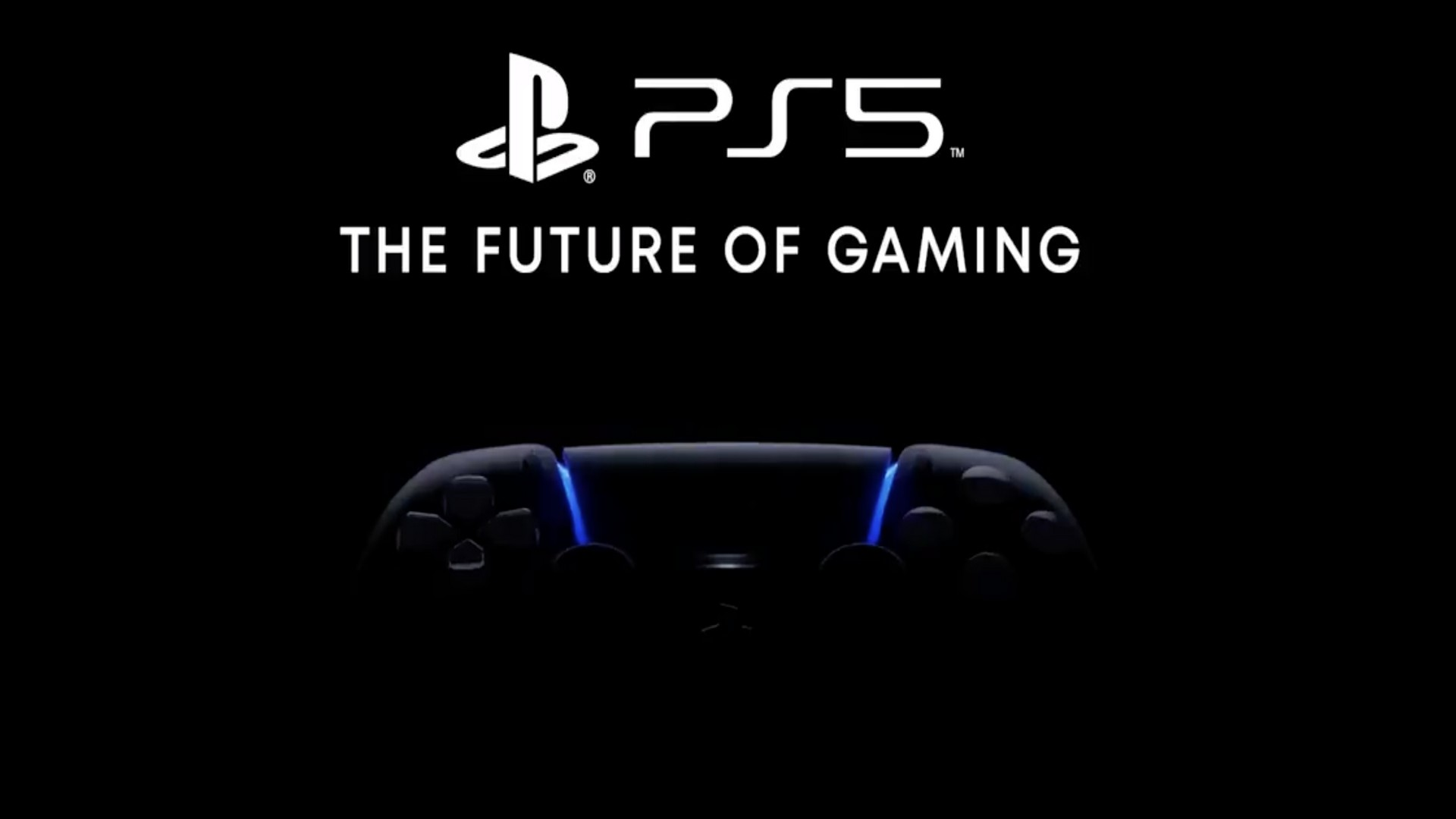 Sony Invite You For A Look At The Future Of Gaming On PlayStation 5