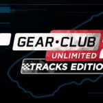 Gear.Club Unlimited 2 – Tracks Edition Launches In August