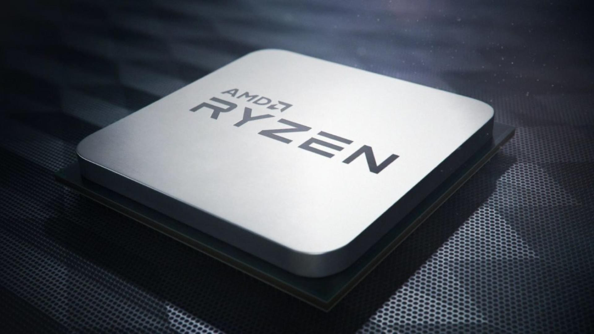 AMD Offers Enthusiasts More Choice Than Ever Before with New Ryzen 3000XT Processors