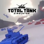 Total Tank Simulator – Review
