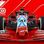 Lights Out… F1 2020 Full Feature List Revealed In Epic Trailer