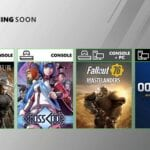 Coming Soon to Xbox Game Pass for Console and PC: Fallout 76, Soulcalibur VI, and More