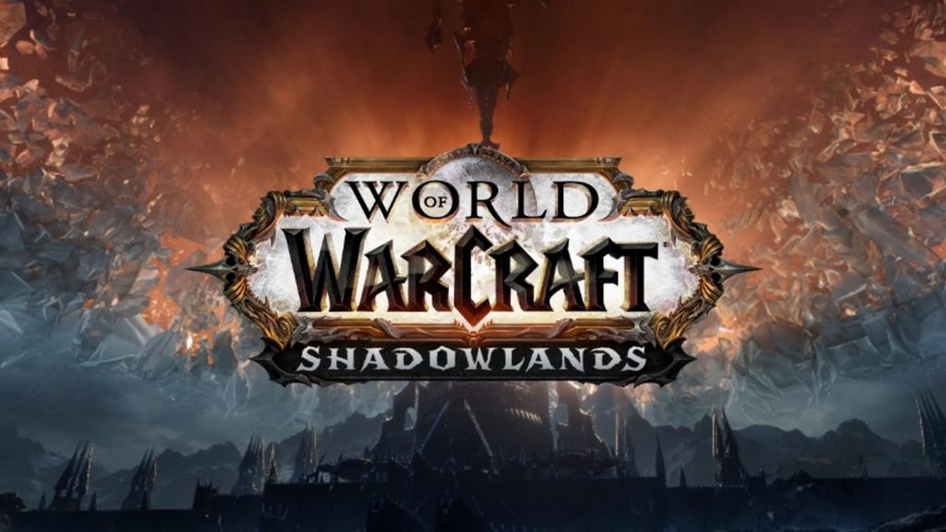 World of Warcraft: Shadowlands – Collector's Edition details Announced