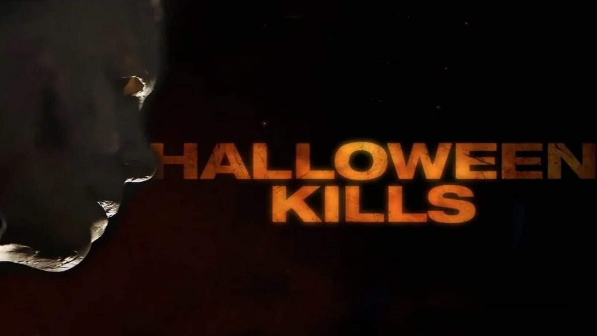 Halloween 2020 Release Date Australia Universal Pictures Australia Announce New Release Date For