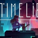 Timelie – Review