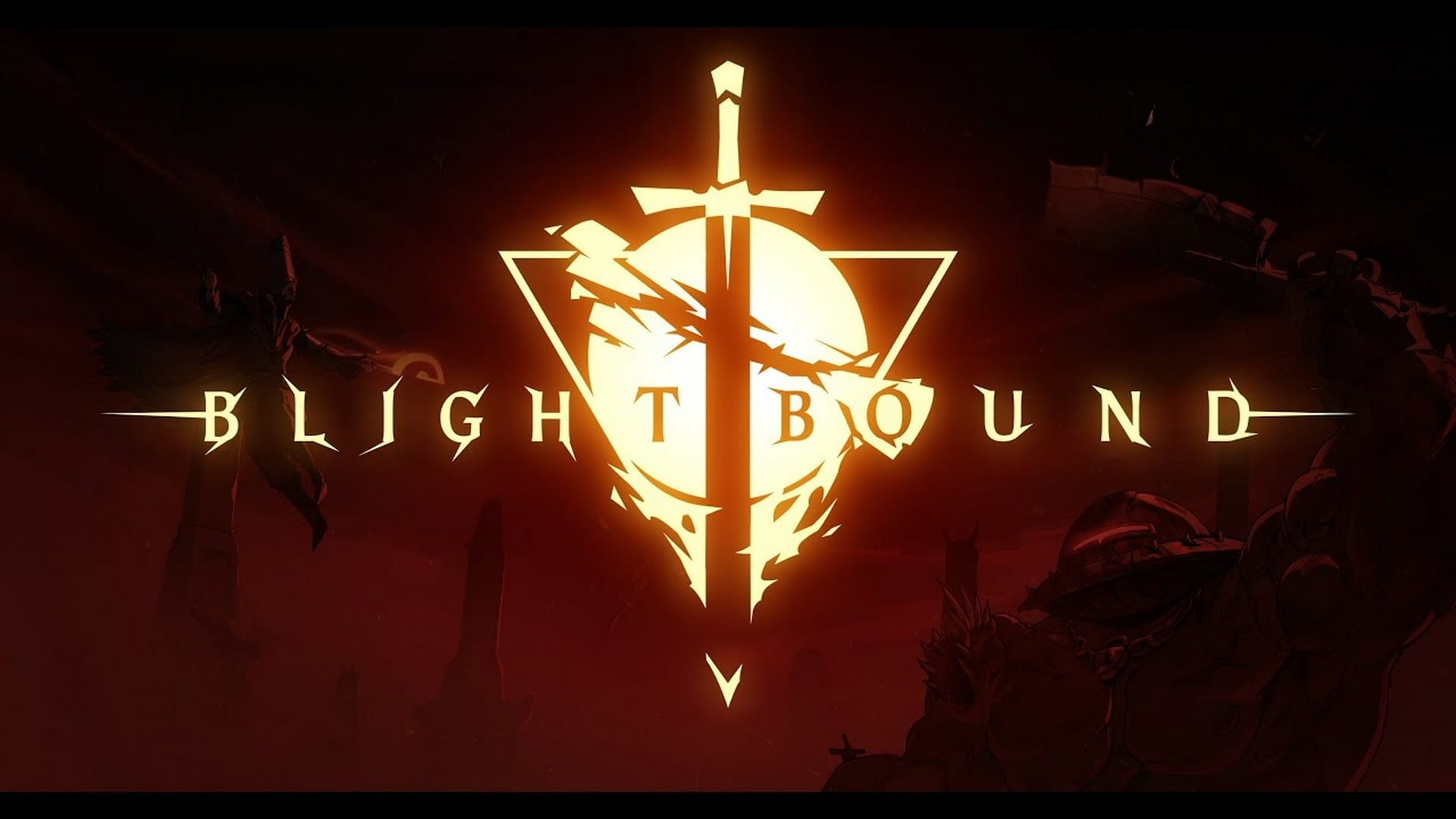 Multiplayer Dungeon Crawler Blightbound Charges Into Early Access On July 29th