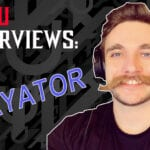 MKAU Interviews: Crayator & His Take On Gaming Culture in 2020