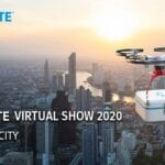 Gigabyte Virtual Show To Present Real-Case Solutions with IoT