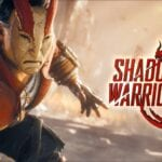 Shadow Warrior 3 Announced With Corporately Mandated Teaser Trailer