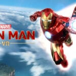 Marvel's Iron Man VR – Review