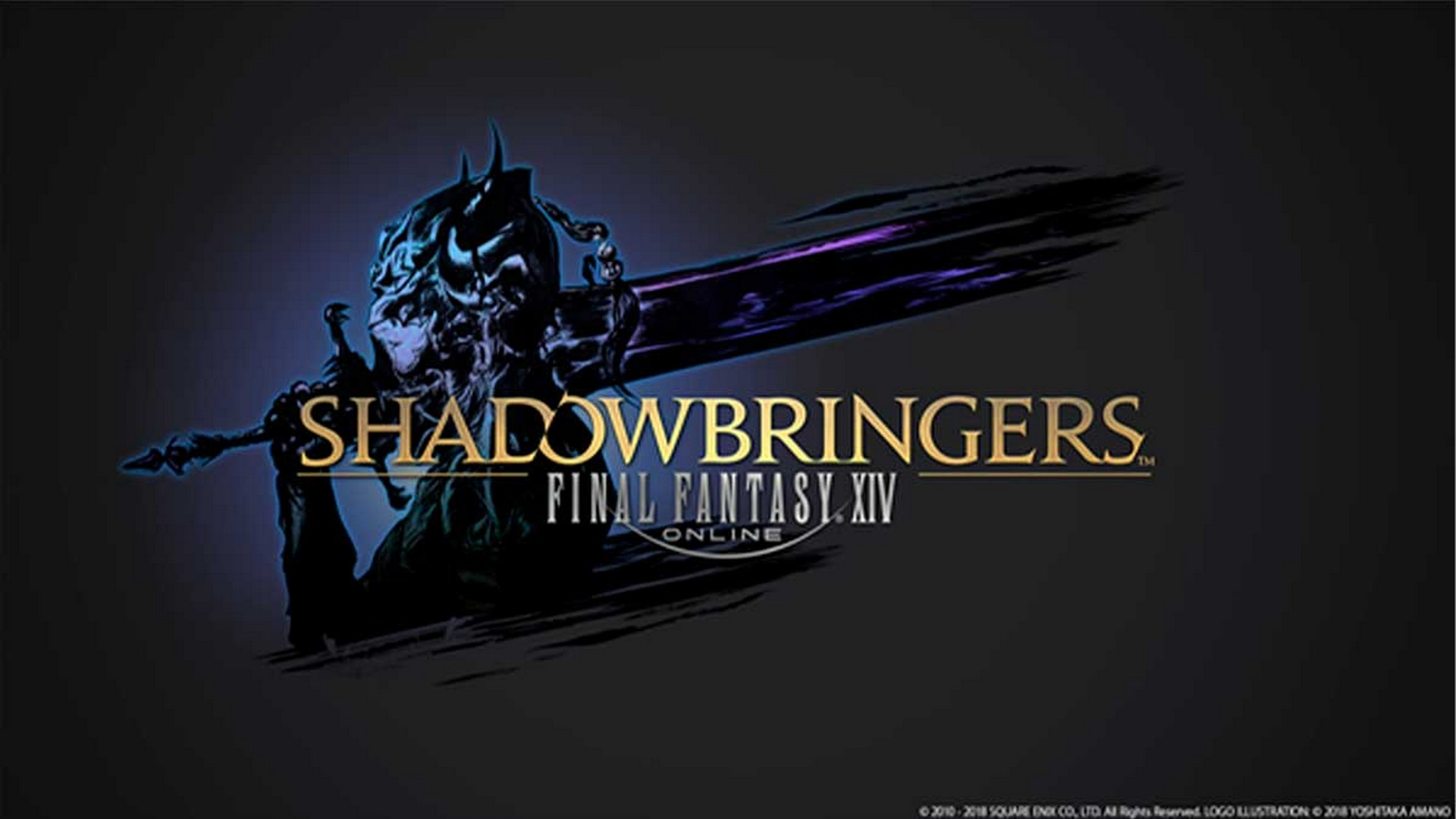 Shadowbringers Reaches It's Climax As Final Fantasy XIV Online Patch 5.3 Launches Today With Expanded Free Trial