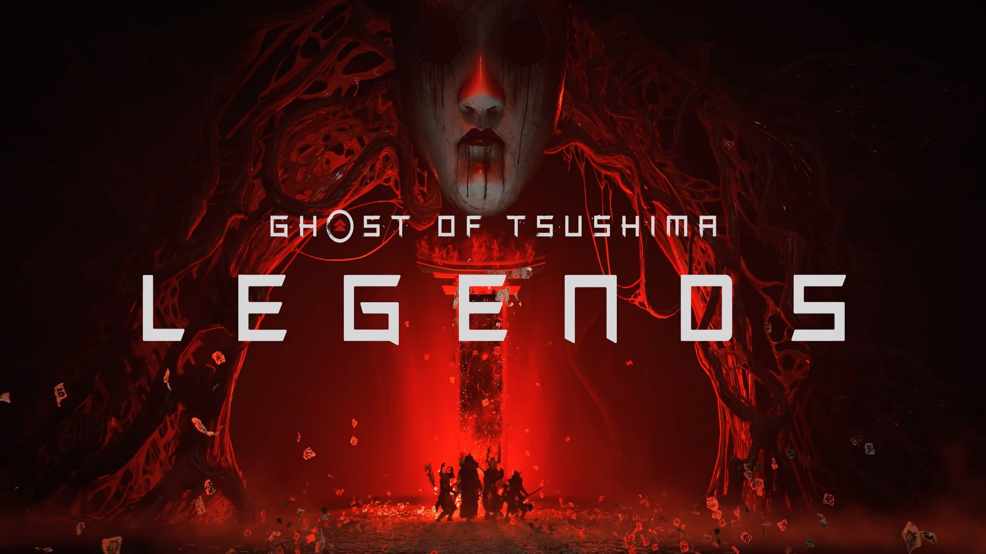 Ghost of Tsushima: Legends Is Out Now – Here Are 7 Essential Gameplay Tips