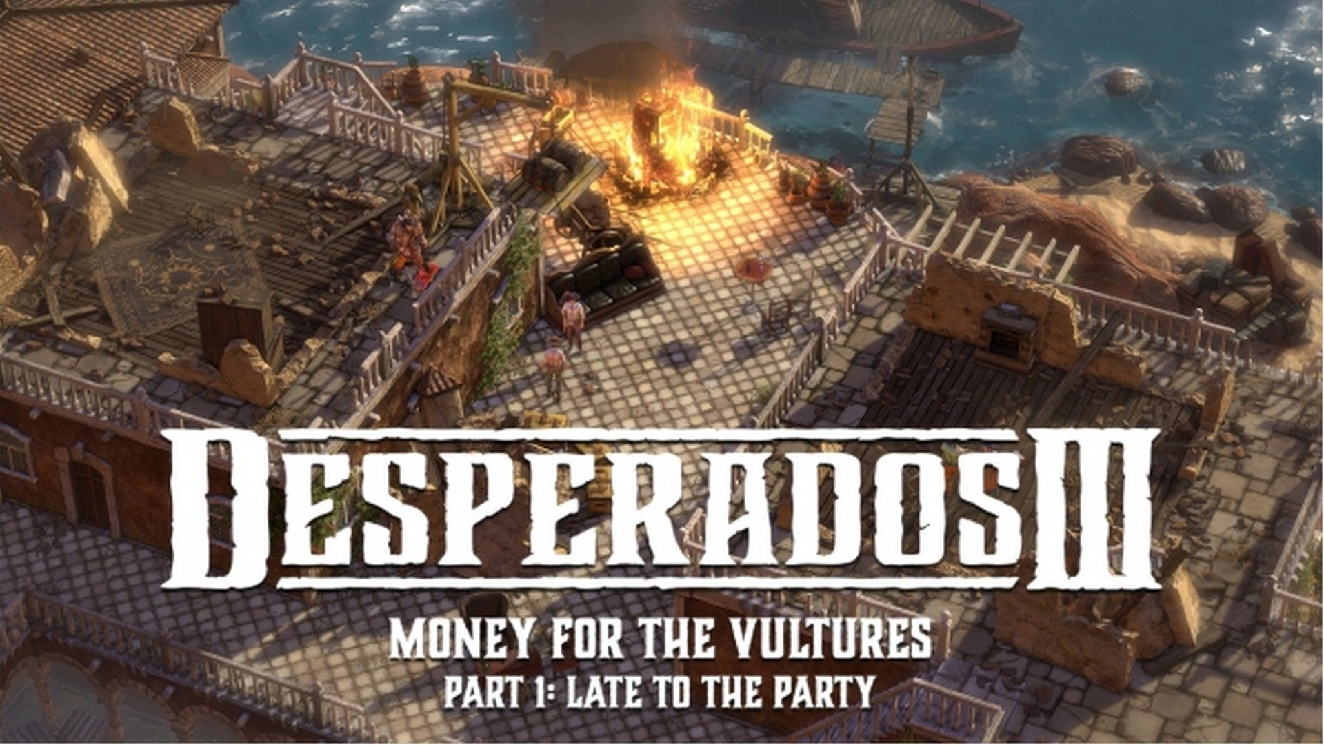 Desperados Iii Archives Mkau Gaming