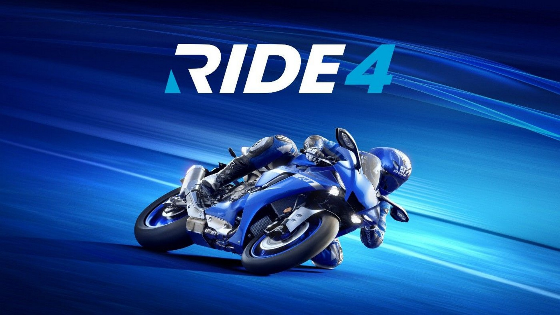 RIDE 4 Is Now Available For Playstation 5 And Xbox Series X
