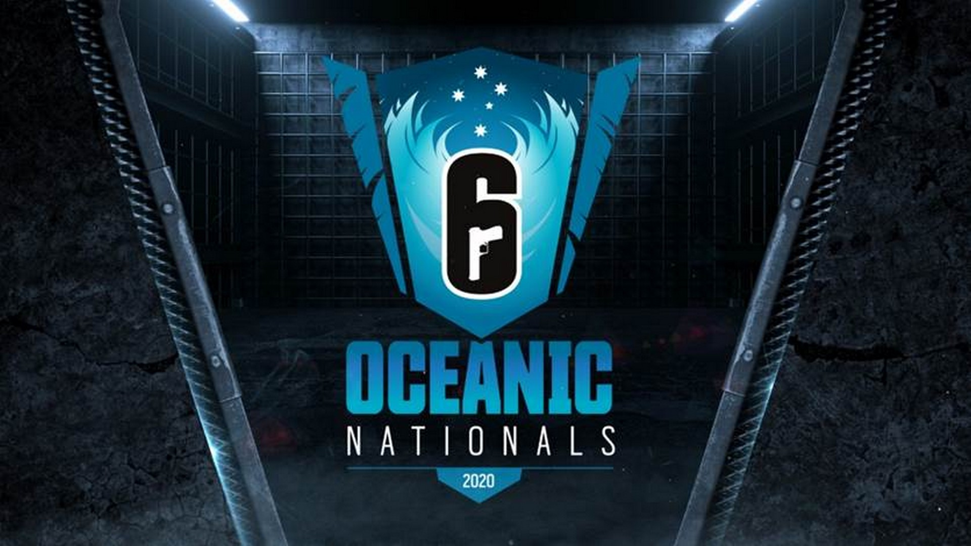 Tune In On September 16th To Watch The OCEANIC NATIONALS With $40,000 Prize Pool