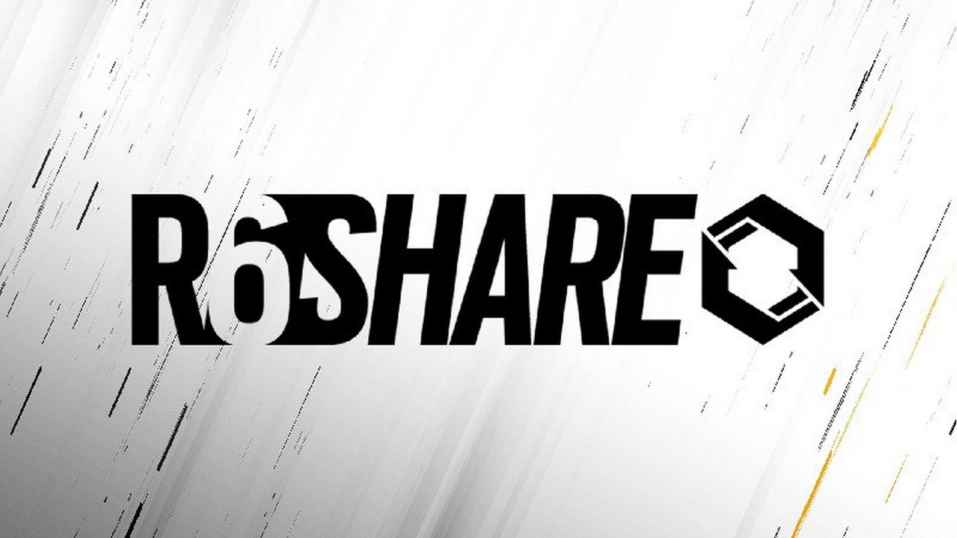 R6 Share: Ubisoft Reveals The 42 Selected Teams And Tier Placements