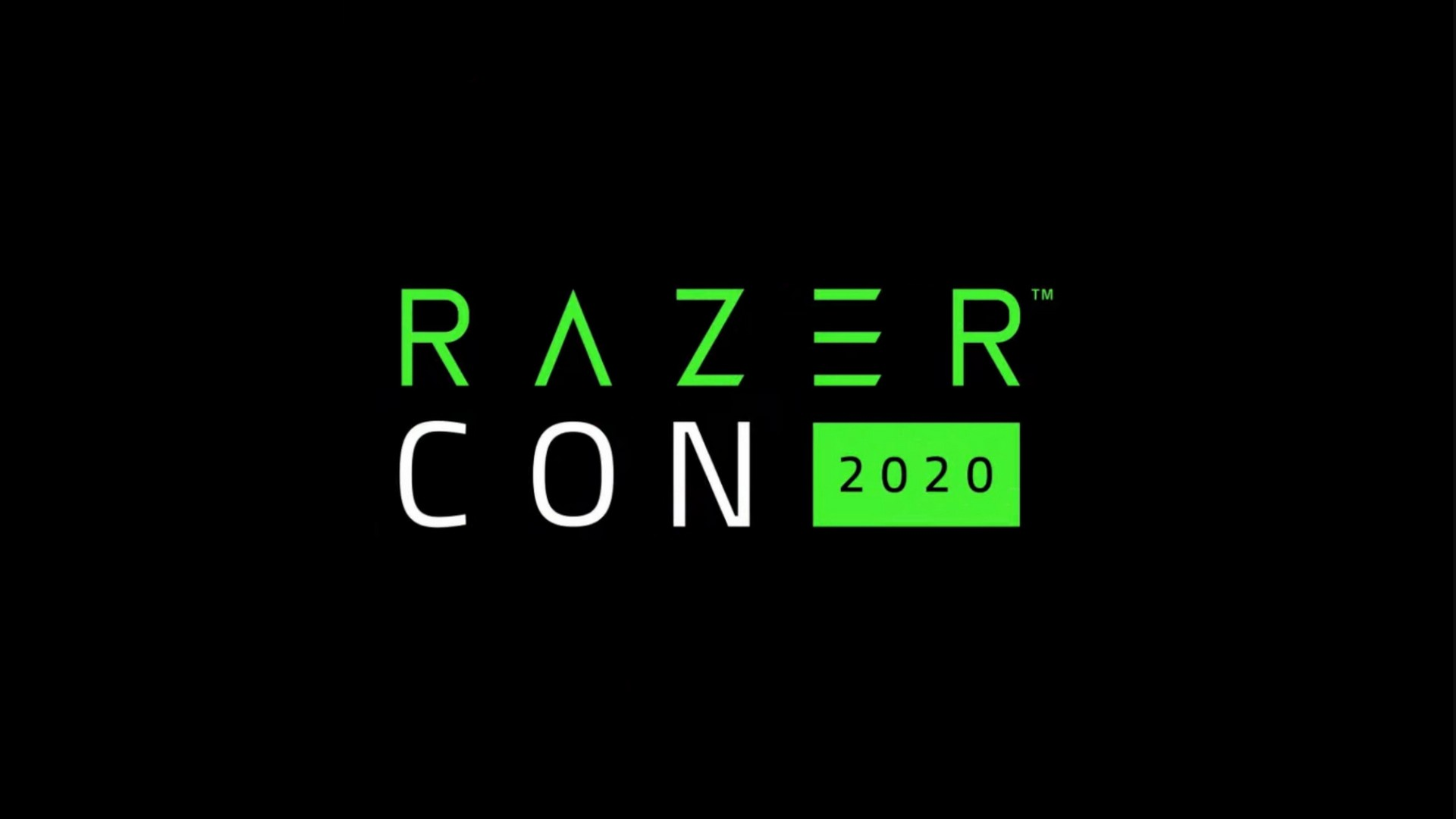 Razer Announces Inaugural RazerCon Digital Event