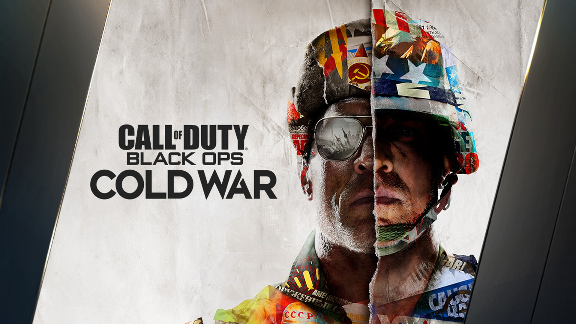 Call of Duty: Black Ops Cold War – Pre-Loading, File Size, and Confrontation Weapon Pack Details