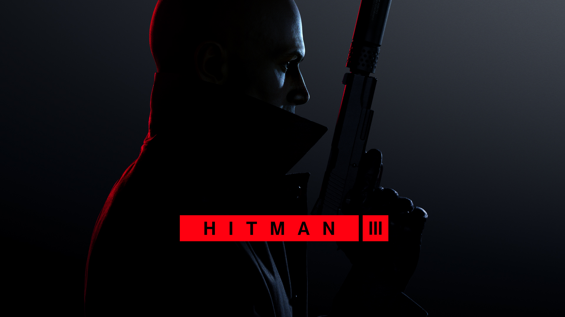 HITMAN 3 Launch Trailer Revealed