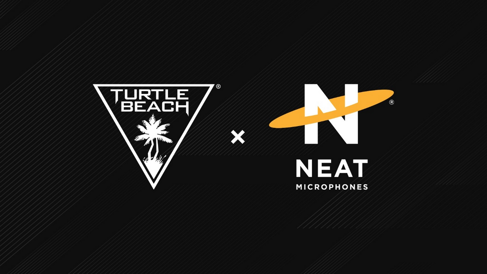 Turtle Beach Announces Acquisition Of Neat Microphones