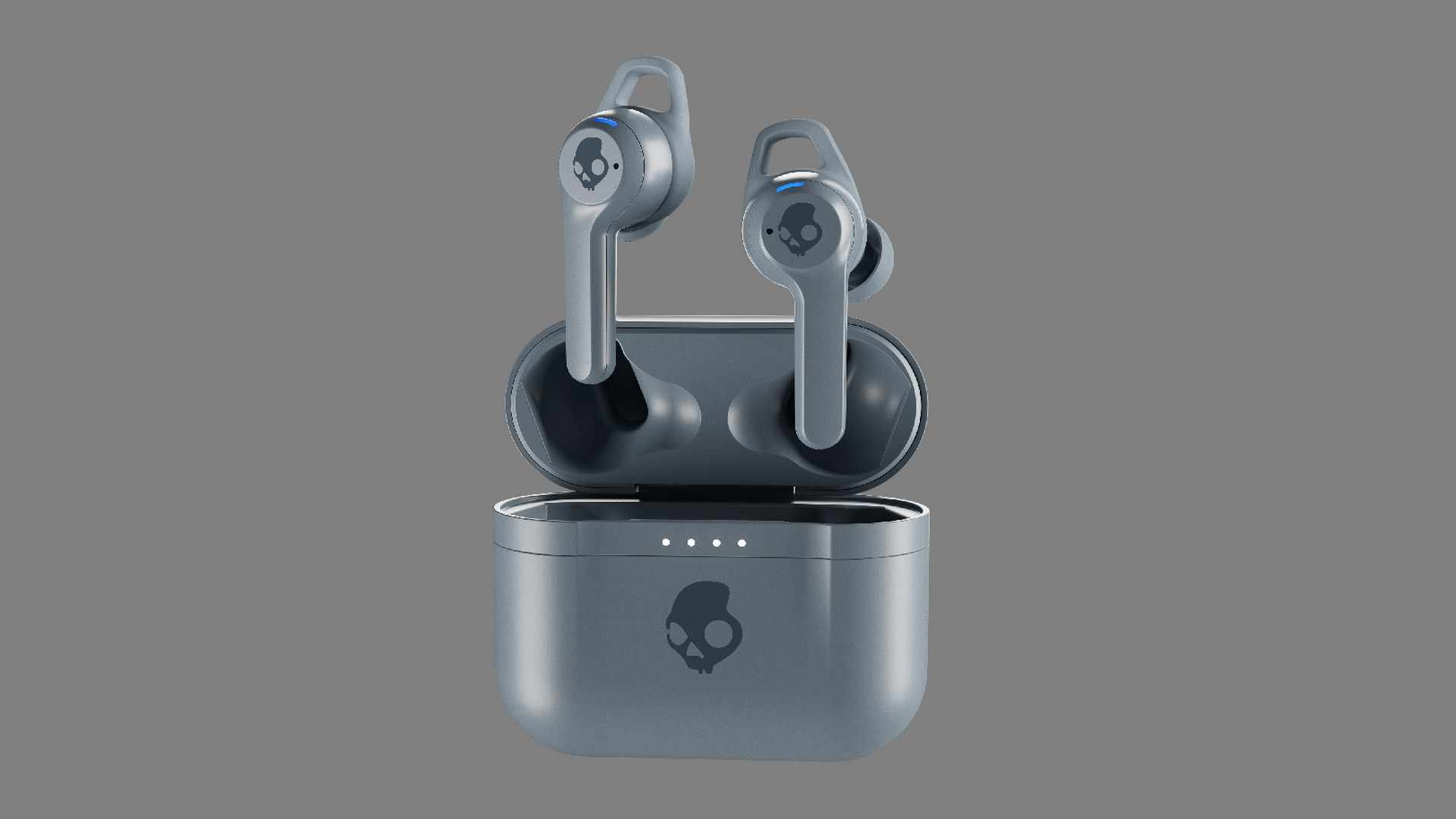 Skullcandy Expands Fan Favorite Product Lines With Premium Sound, Active Noise Cancelling Tech: INDY ANC & HESH ANC