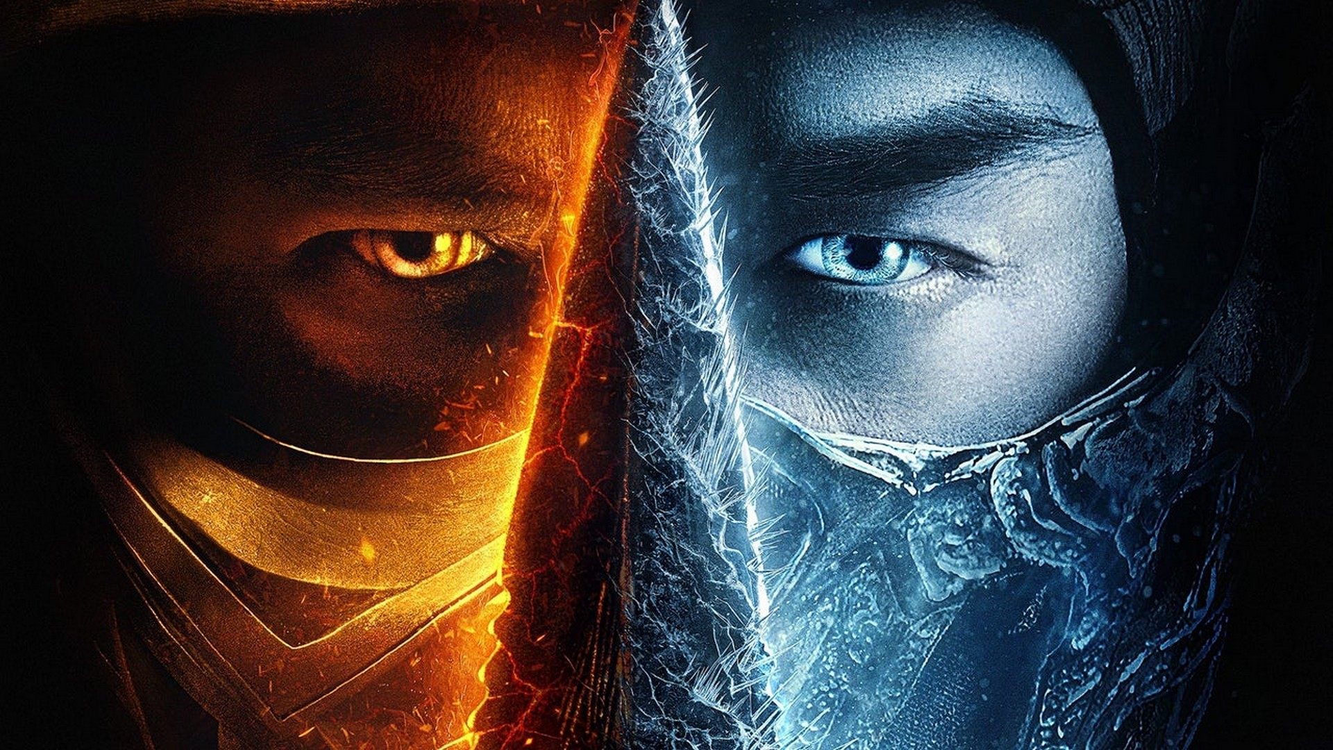 Mortal Kombat Official Trailer Launch – In Australian Cinemas On 15th April 2021